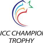 icc-champions-trophy-27072008-150x148