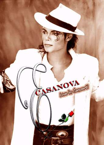 michael_jackson_casanova_in_concert.jpg