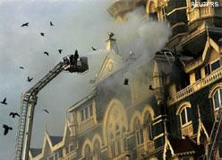 mumbai_terror_attack_a_248
