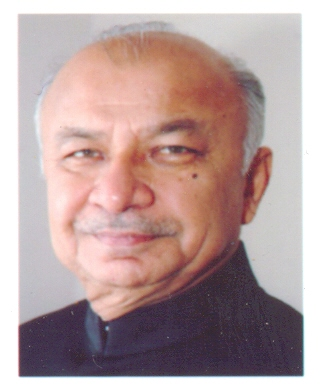 sushilkumar_shinde_new